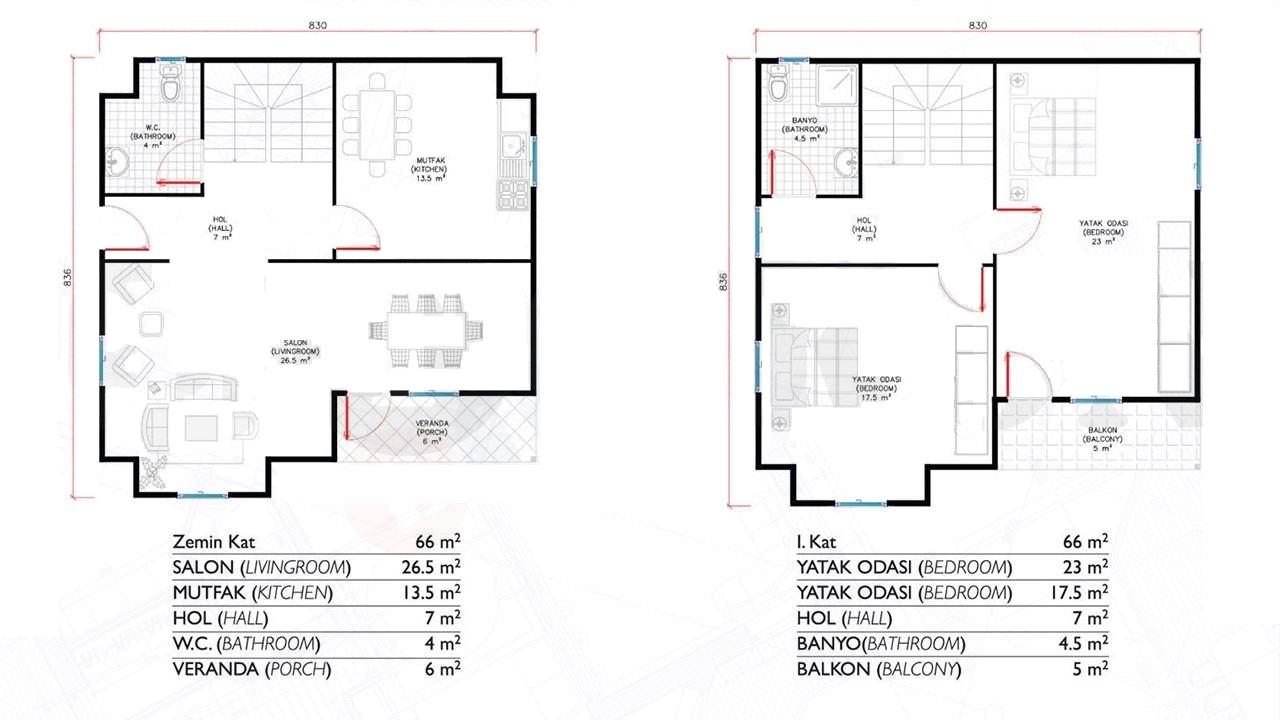 113-m2-2-katli-prefabrik-ev-tip1