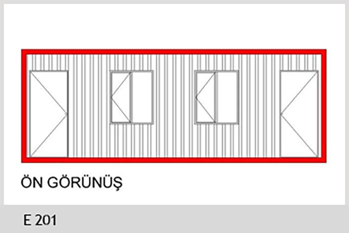 konteyner-e201