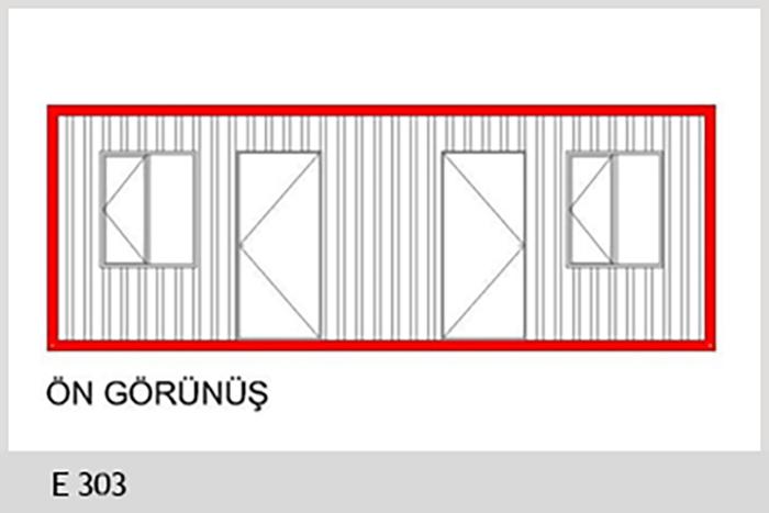 konteyner-e303