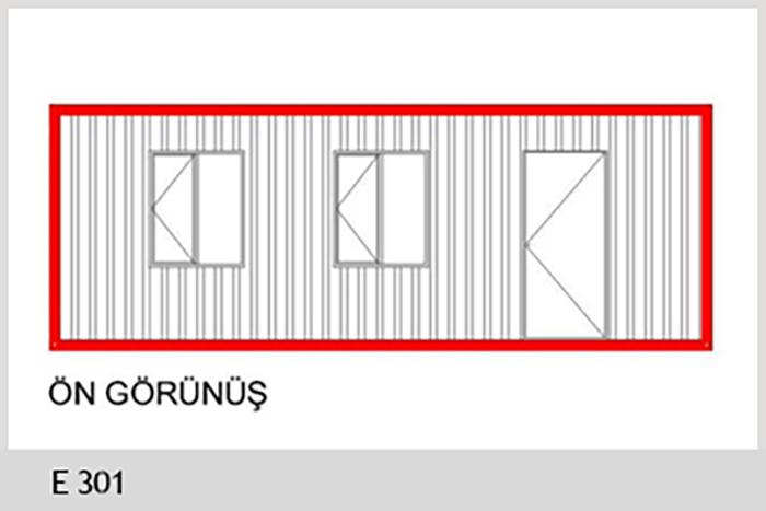konteyner-e301
