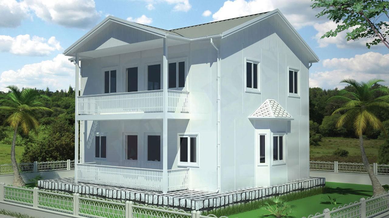 113-m2-2-katli-prefabrik-ev-tip2