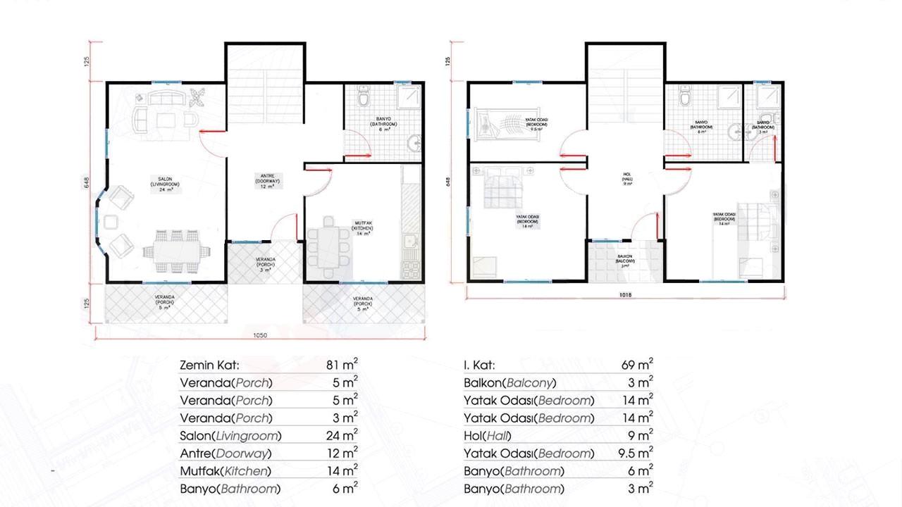 150-m2-2-katli-prefabrik-ev