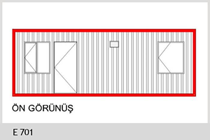 konteyner-e701