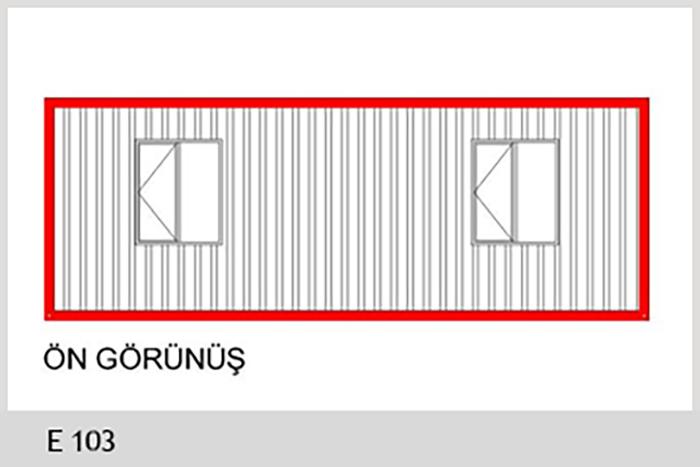 konteyner-e103